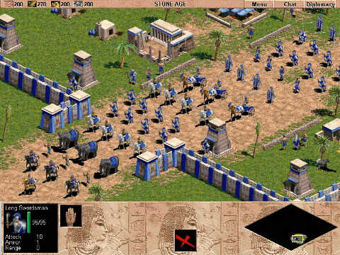 Age-of-Empires84631
