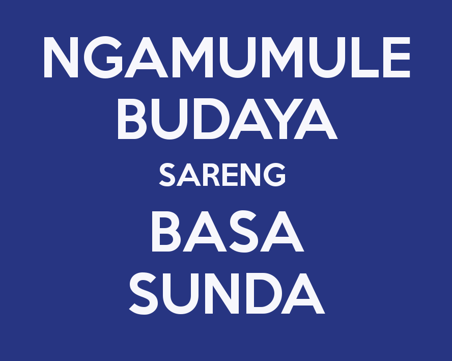 Kumpulan Lengkap Pribahasa Sunda Blog Sae