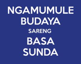 ngamumule-budaya-sareng-basa-sunda